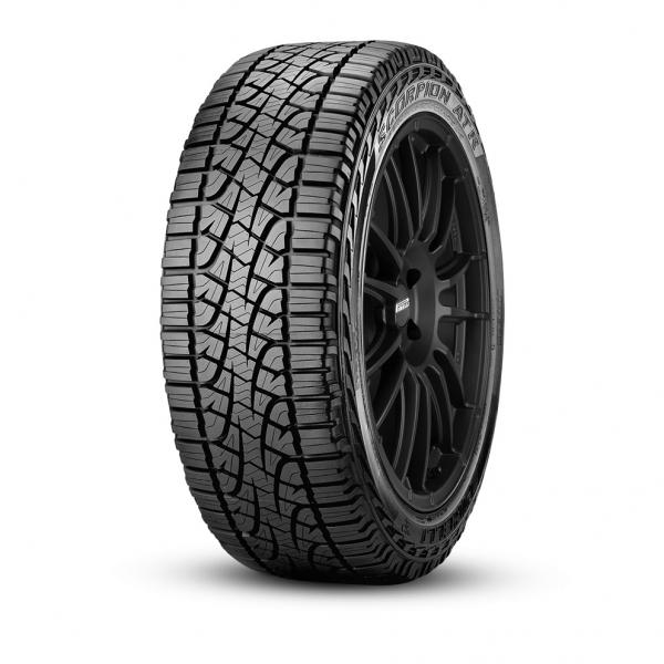 pirelli scorpion atr 225 65 r17 103 v. Black Bedroom Furniture Sets. Home Design Ideas